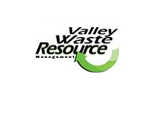Valley Waste Resource Management