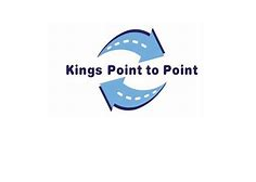 Kings Point to Point Transit